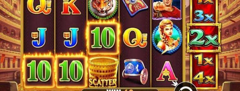 Cara Mendapatkan Jackpot Slot Online Jutaan Rupiah