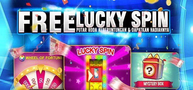 Gunakan Cara Menang Slot Online Yang Sudah Terbukti Handal