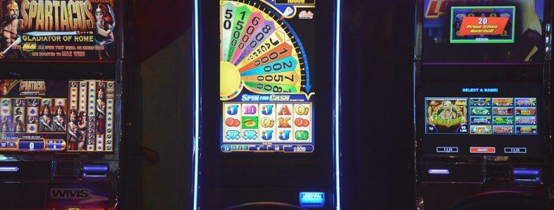 Menariknya Permainan Slot Online Penghasil Uang Tercepat